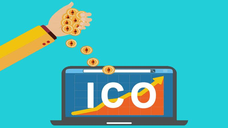 Some Of The Top ICOs of the year 2018 with details! ⋆ ZyCrypto