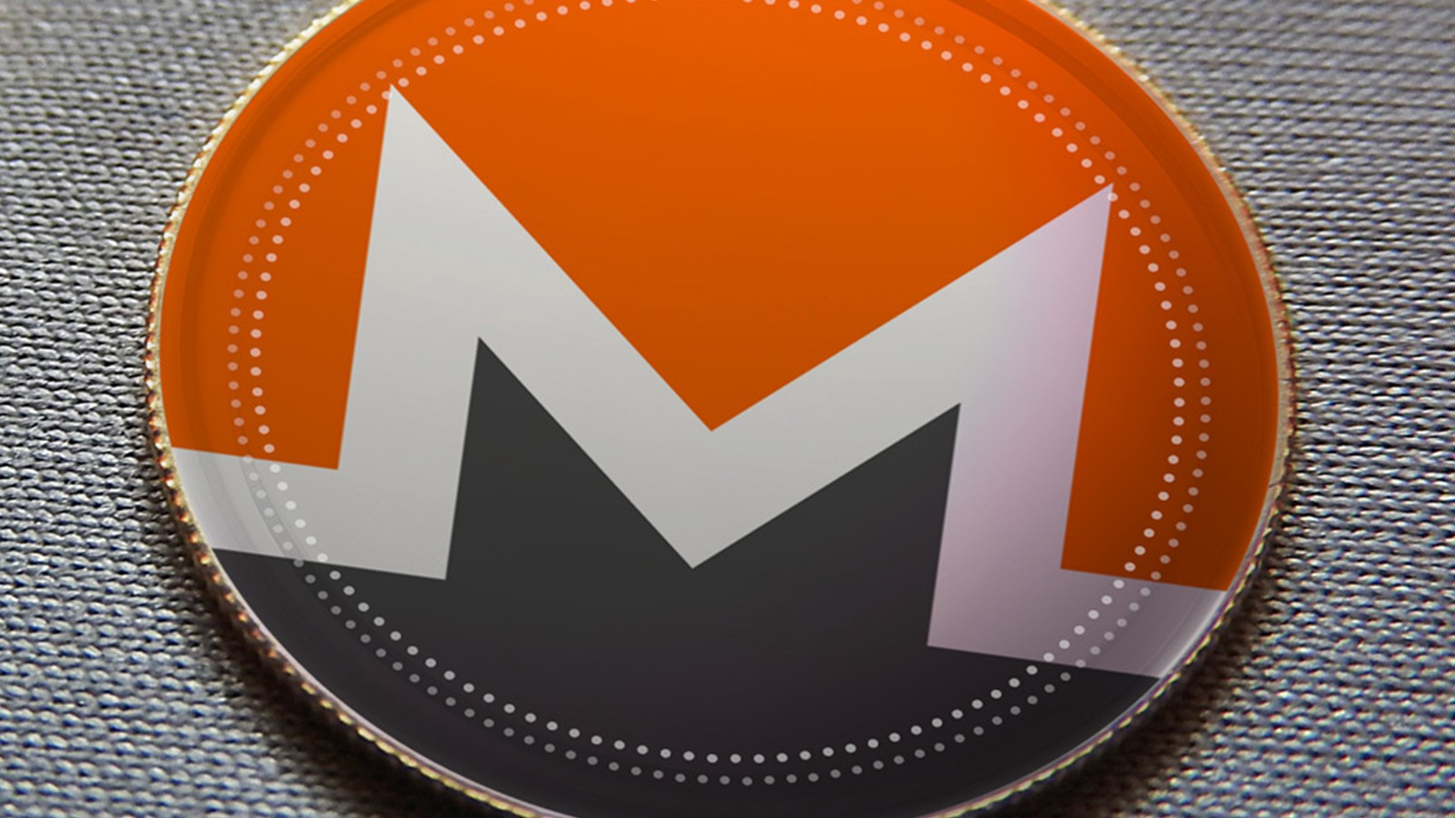 Monero (XMR), Ethereum (ETH), And Other Cryptos Stolen By Hacked MEGA Extension For Google Chrome