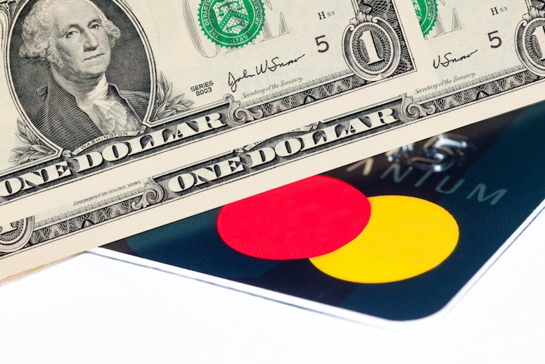 Mastercard To Use Blockchain To Track Consumer Payments