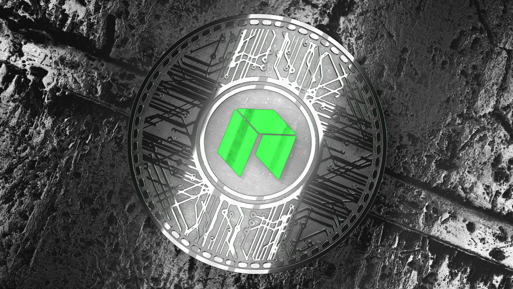 NEO Price Watch: People Stay Positive as Currency Loses Value