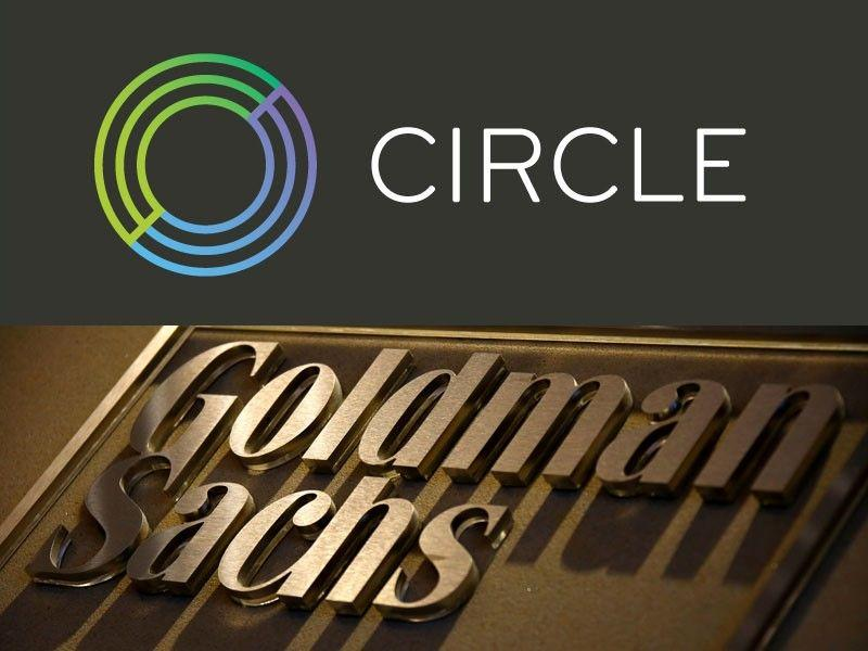 More Stablecoins: Goldman-Backed Circle Launches USDC