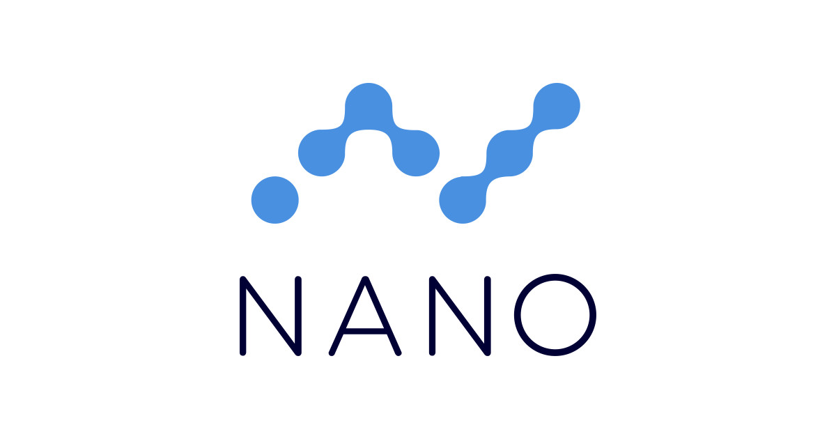 Nano to Launch Its V16.1 in Mid-October ⋆ ZyCrypto
