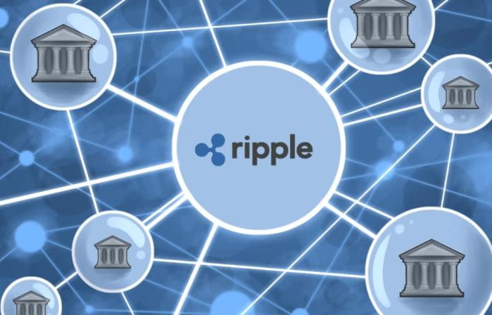 Ripple Is Partnering With TransferGo To Make Life Easier For Indians