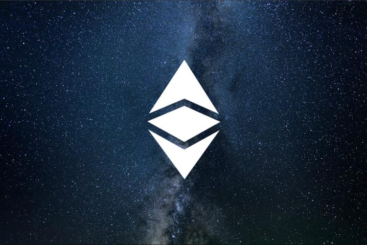 Ethereum Classic ETC Sees Positive News; Could See Price Rebound