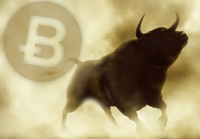 Coinbase, Nasdaq and Bakkt: 3 Reasons to Be Bullish About BTC and Crypto