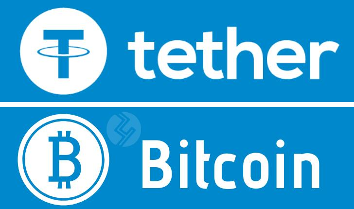 Does Tether Really have an impact on the Price of Bitcoin? ⋆ ZyCrypto