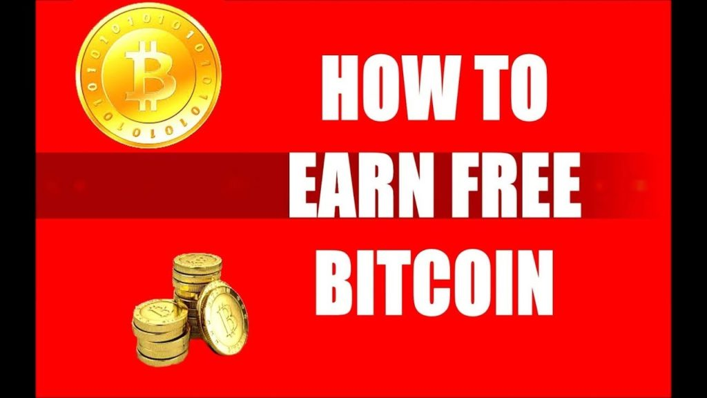 Road to 1 bitcoin using Free Faucets/Eobot 100,000 GHS #EP27