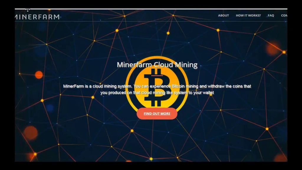 Best 20 Top Bitcoin Mining Site 100% FREE  2018 Letest.