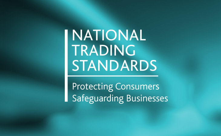 National Trading Standards Releases Annual Consumer Harm Report: Crypto Investment Scams Are Highlighted As One Of The Five Main Threats