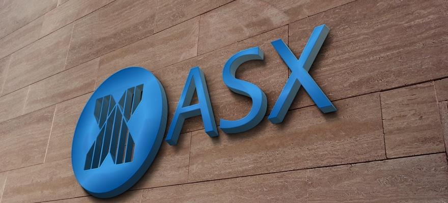 ASX Reports Uptick in Futures Trading in August 2018