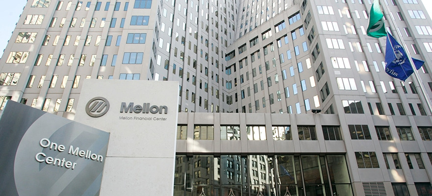 BNY Mellon Names Roman Regelman as Executive VP and Head of Digital