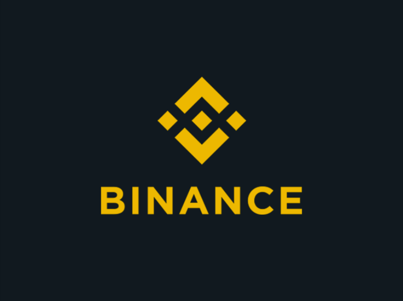 Crypto Exchange Binance To Open Crypto-Fiat Exchange In Singapore