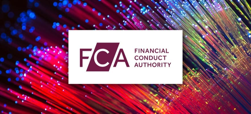 FCA Warns UK Can't Handle Financial Crime Risks if No-Deal Brexit Occurs