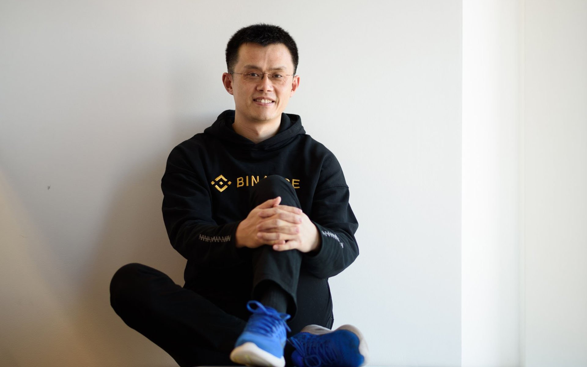 Bull-Market Will Return 'Any Minute,' Binance CEO Changpeng Zhao Says