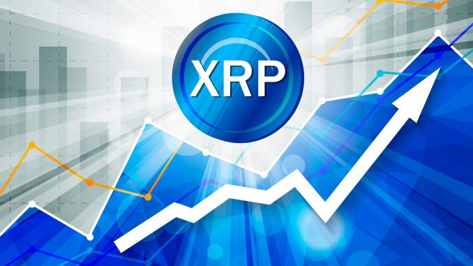 What Exactly Happened To Ripple (XRP) On Friday September 21st?