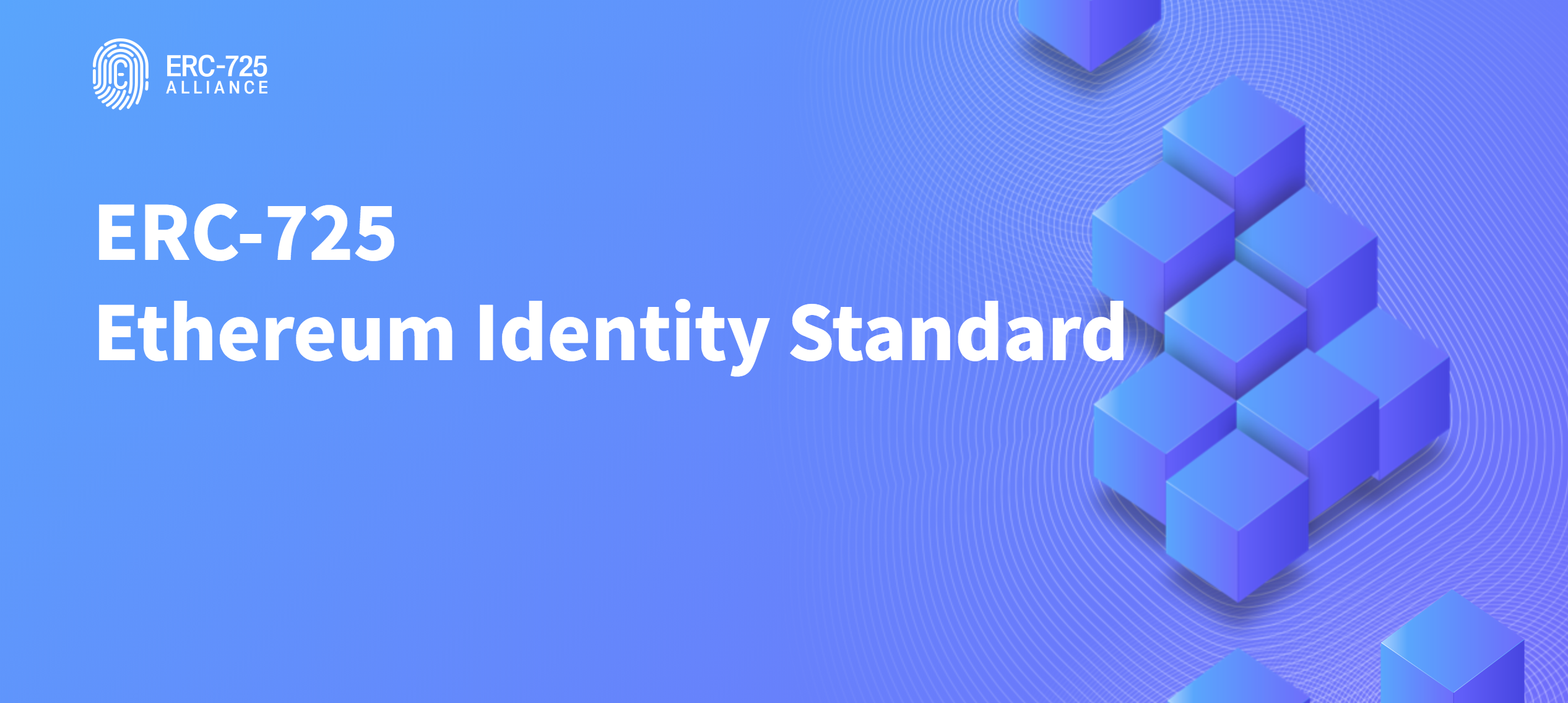 Origin Protocol Partners on New ERC 725 Alliance to Promote the Adoption of Blockchain-Based Identity Standard