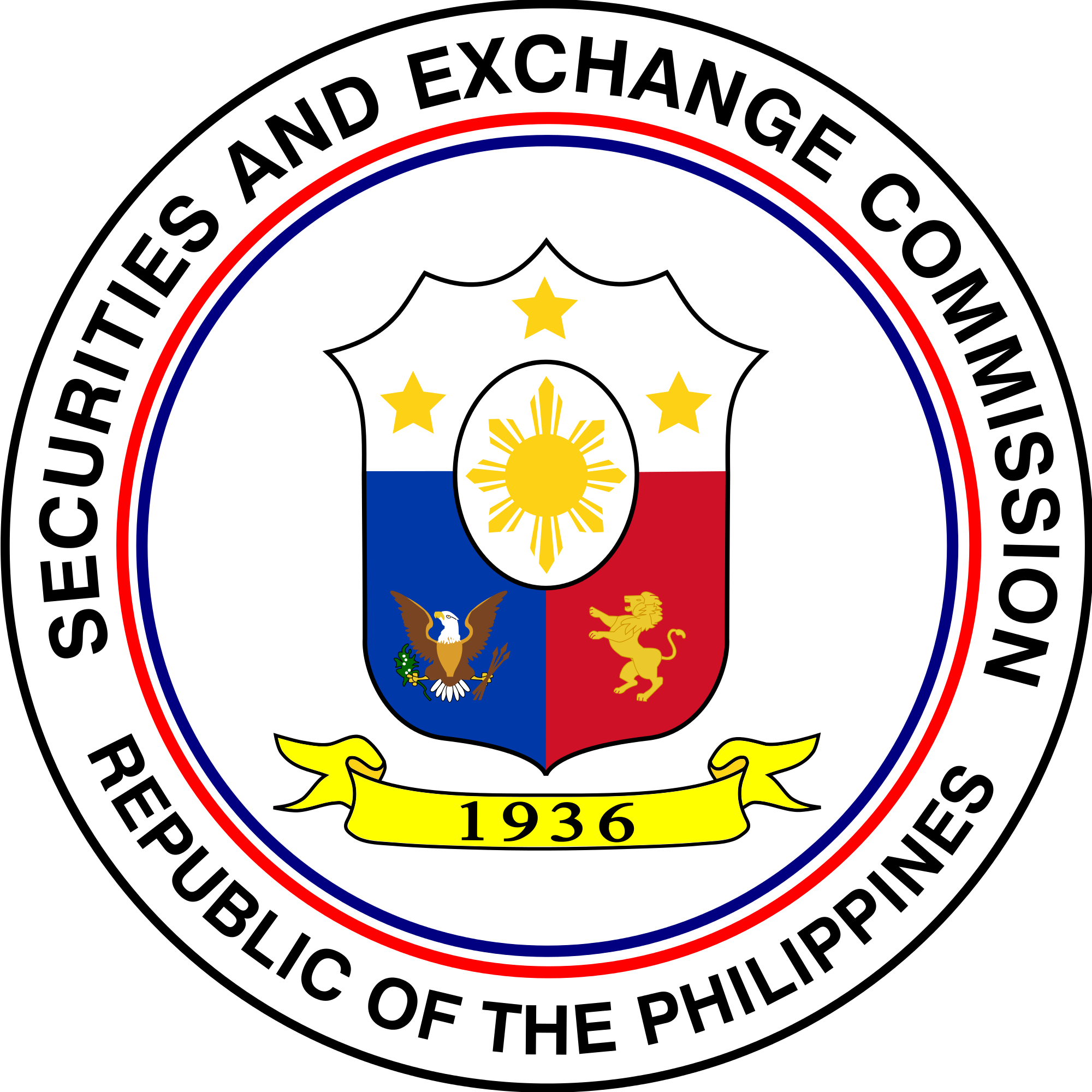 Philippines SEC To Release Draft Crypto Exchange Regulations This Month