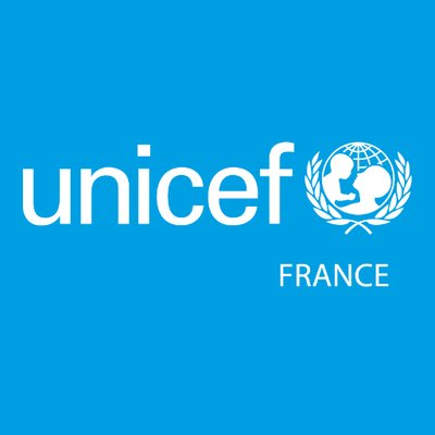 UNICEF France Now Accepts Crypto Donations