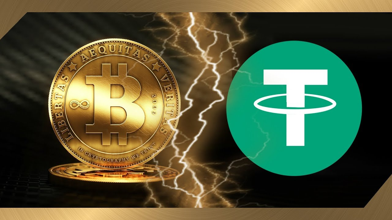 Tether (USDT) Is Off The Hook: There Is Zero Evidence To Prove That It Was Used To Manipulate Bitcoin's Price, Study Says