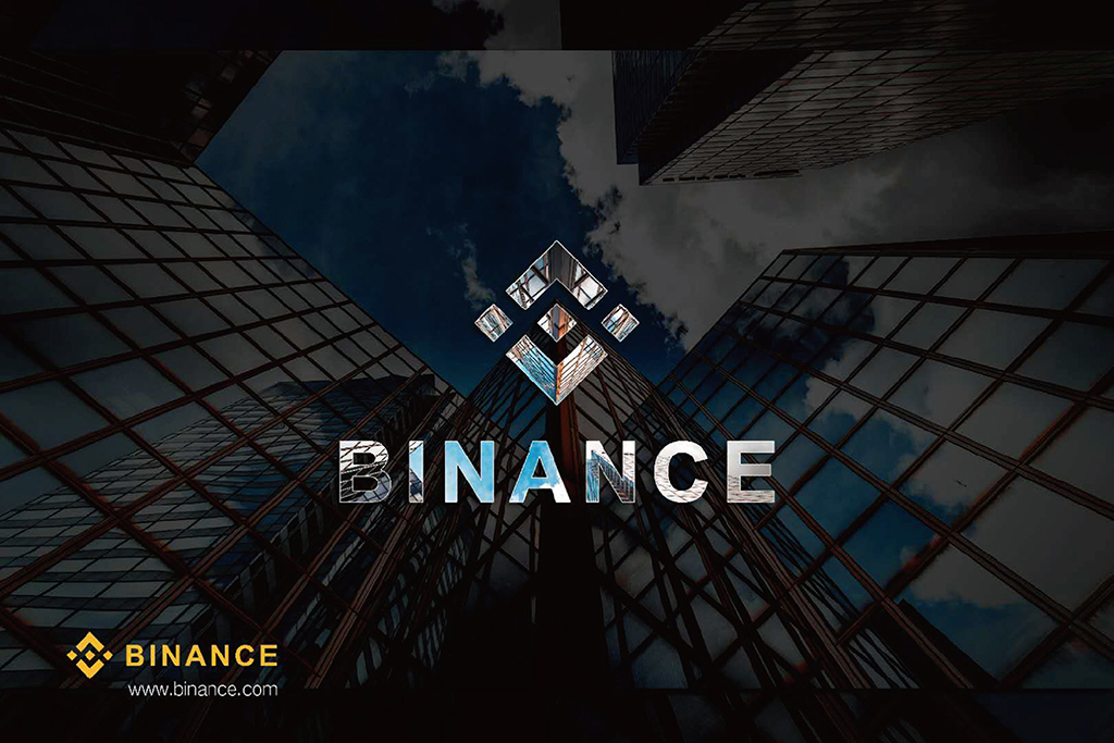 Binance Joins Forces with Malta Stock Exchange to Open a New Crypto Exchange