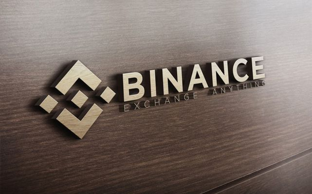 Binance Partners With Malta to Launch Security Token Trading Platform