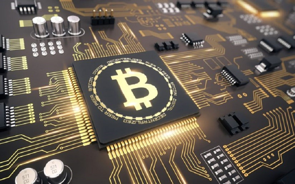 Bitmain CEO Announced The Launch Of The New 7nm Chip For New Bitcoin (BTC) Mining Rigs