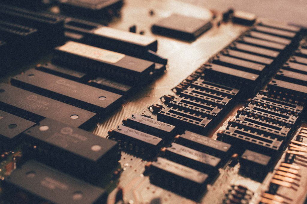 """Bitmain Launches """"Next-Gen"""" 7nm Processor As IPO Looms"""