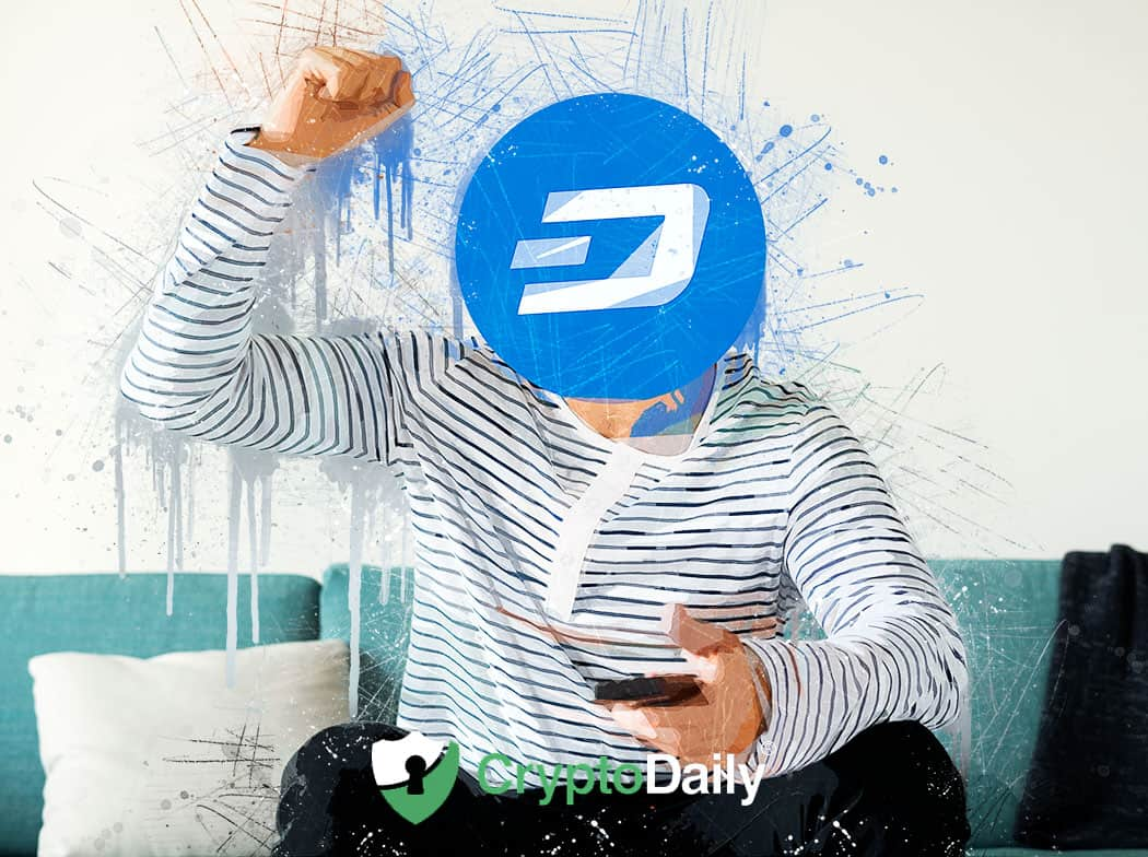 Dash & Litecoin Now Supported On CoinText