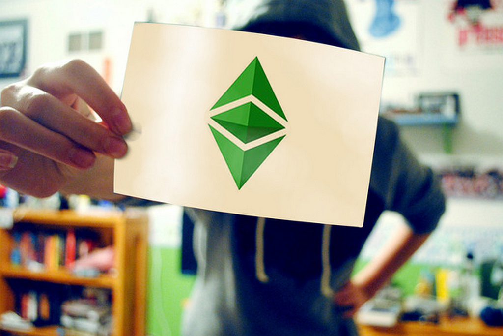 Bitmain Adds Ethereum and Ethereum Classic to its BTC.com Mining Pool