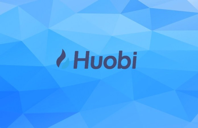Huobi And Block Games Release New Project For The Gaming Industry