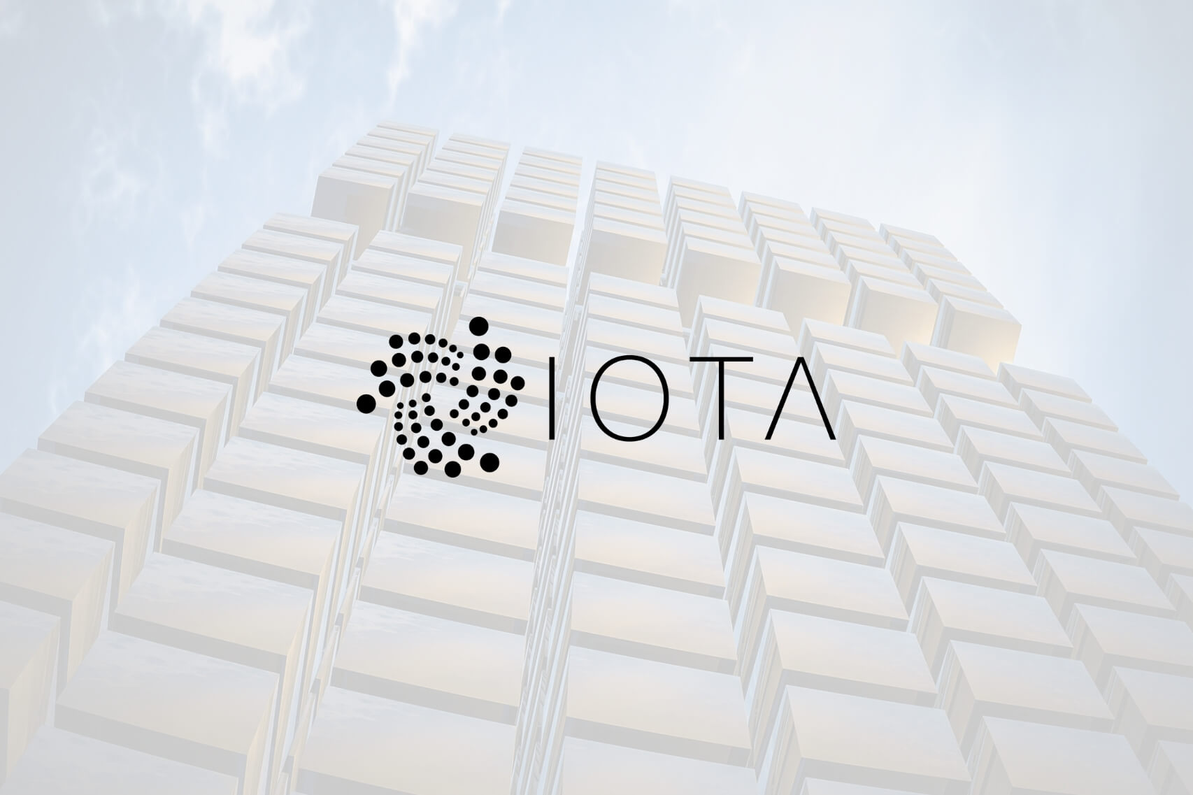 IOTA Trinity Desktop Beta Wallet: Wallet Features and How to Set It Up