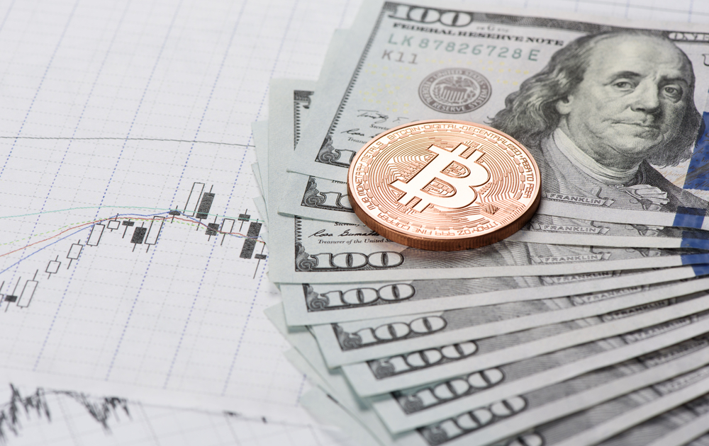 Is Bitcoin Really Money? A Look Into What Qualifies As Money