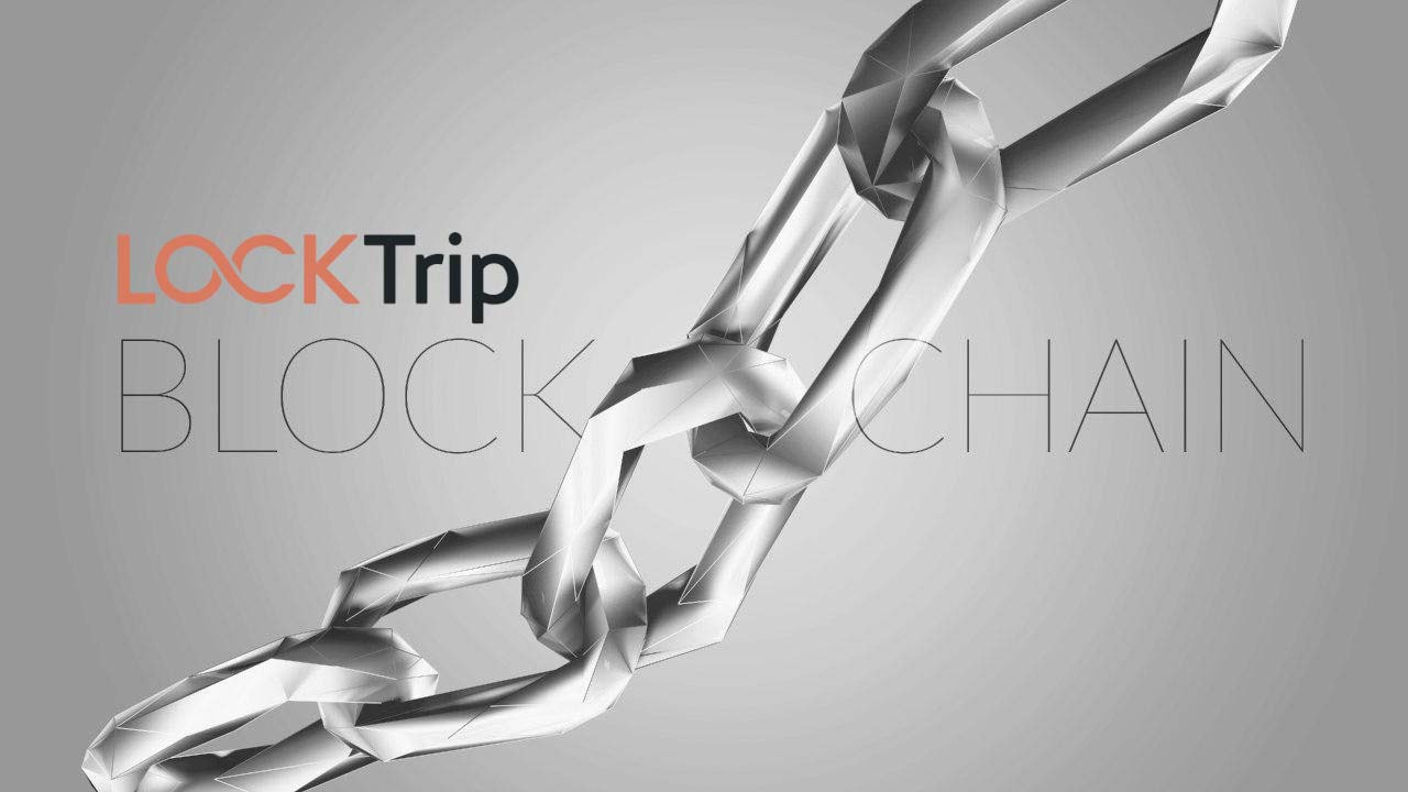 LockTrip Publishes its own Blockchain Manifest – And it is Amazing
