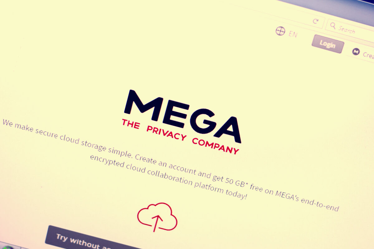 MEGA.nz Chrome Extension Had Malicious Code that Stole Private Keys