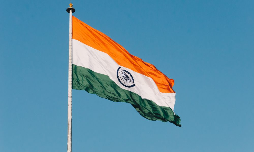 Securities and Exchange Board of India: Officials sent overseas to study cryptocurrency