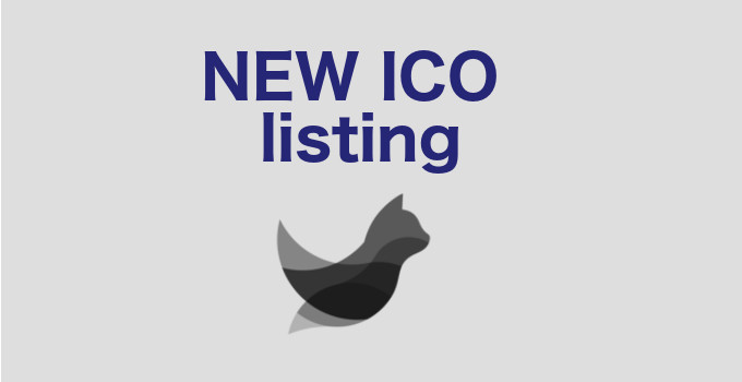 New ICO listed: Open Packaging Network, Geon, Tron Gold