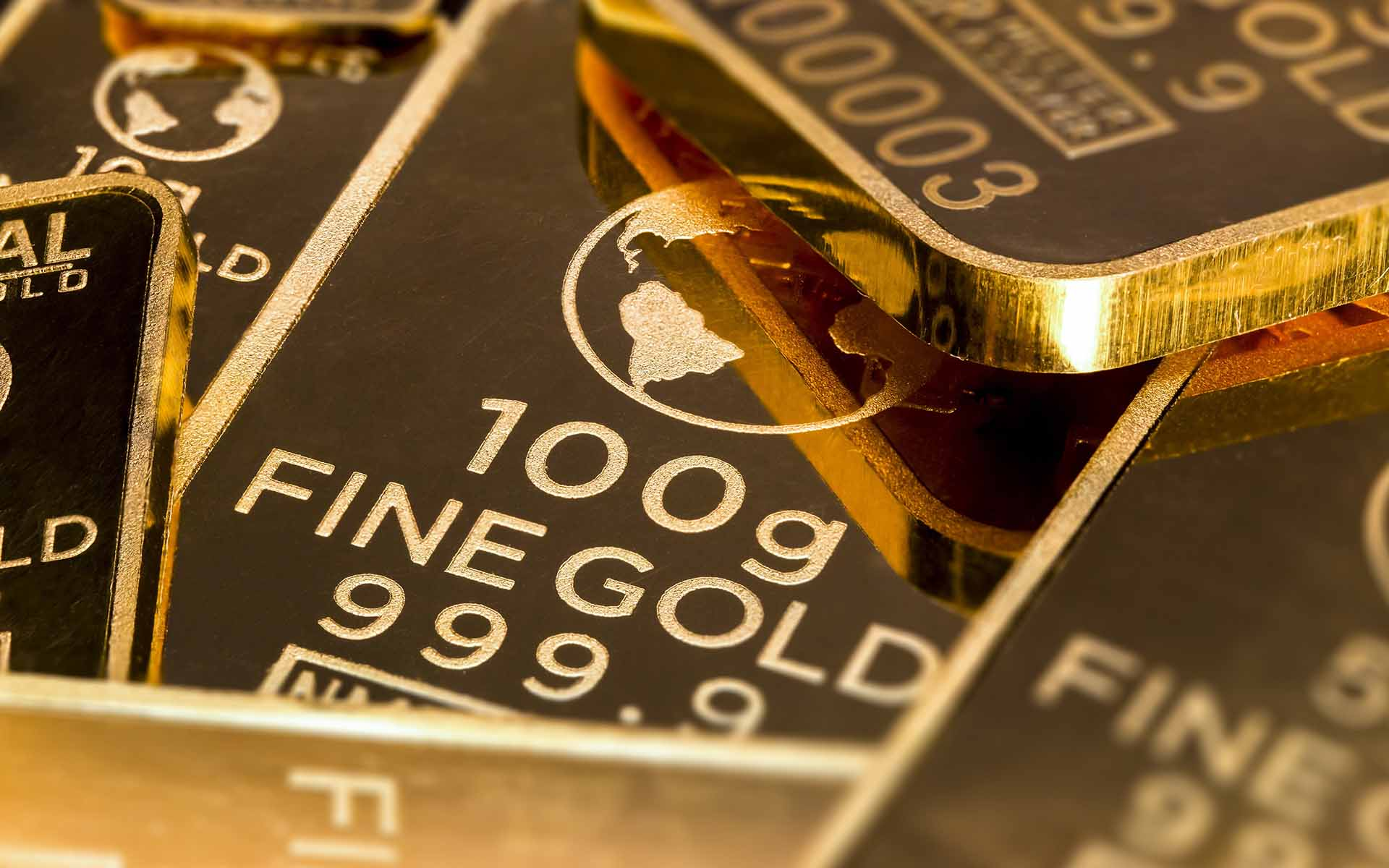 Gold-based Cryptocurrency TMTG to be Listed on BitForex