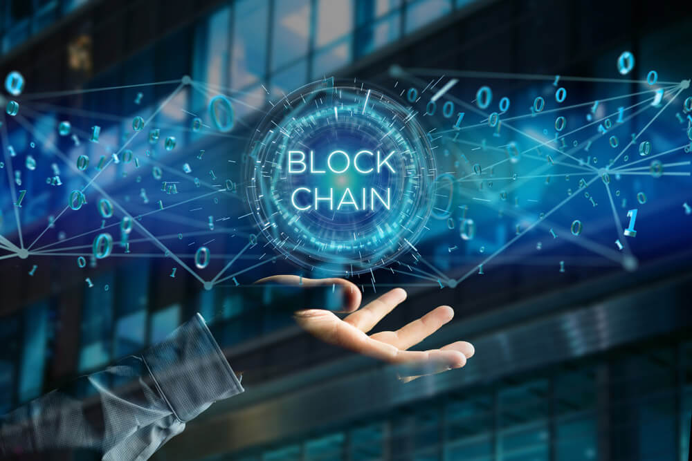 Hong Kong Stock Exchange Considers Blockchain Firm Acquisitions According to a Report