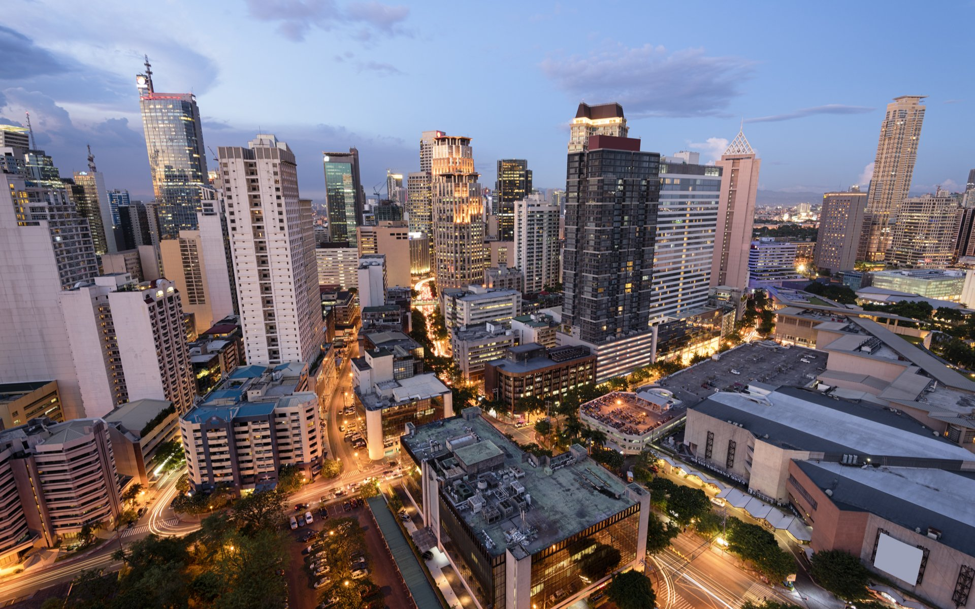 Philippines: Regulator Expects Draft Cryptocurrency Exchange Laws Within 2 Weeks