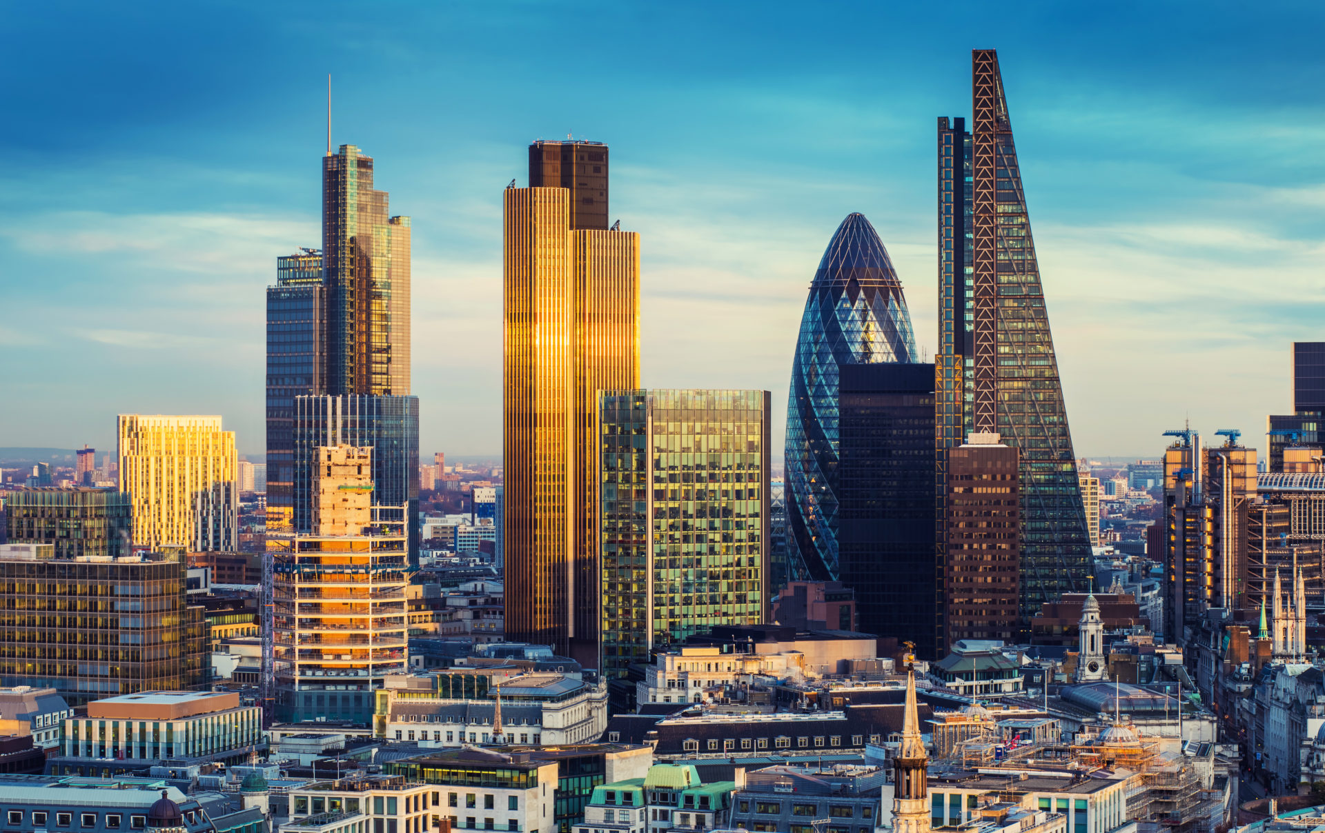 London Block Exchange Launching Crypto Pound-Backed Stablecoin