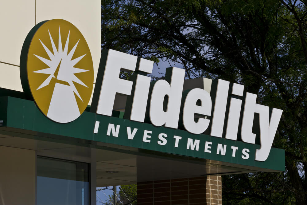 Fidelity Set to Debut Blockchain and Cryptocurrency Products by Q4 2018
