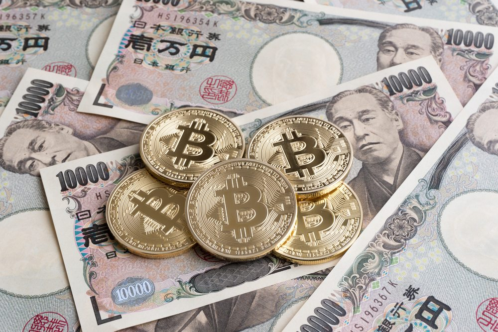 Interest Towards Crypto in Japan is Rising So Rapidly That FSA Expands
