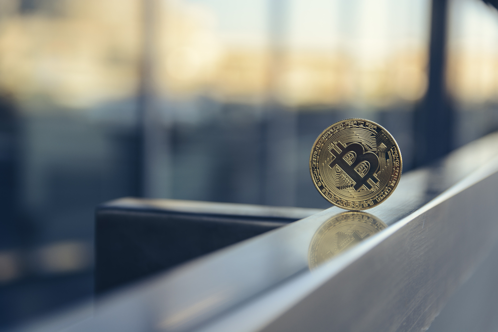 Bitcoin Price Analysis: At $6,500, Bitcoin Prices are Under-Priced