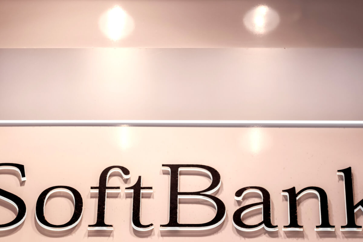 Japan's SoftBank, Synchronoss, TBCASoft Succeeded in PoC Trial for Mobile Payments Solution