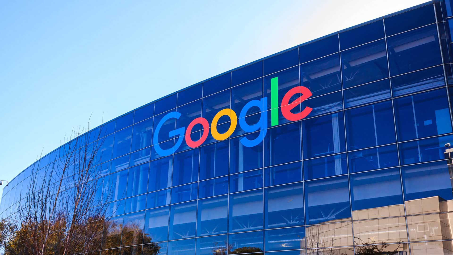 Google to Allow Cryptocurrency Ads Again, But There's a Catch