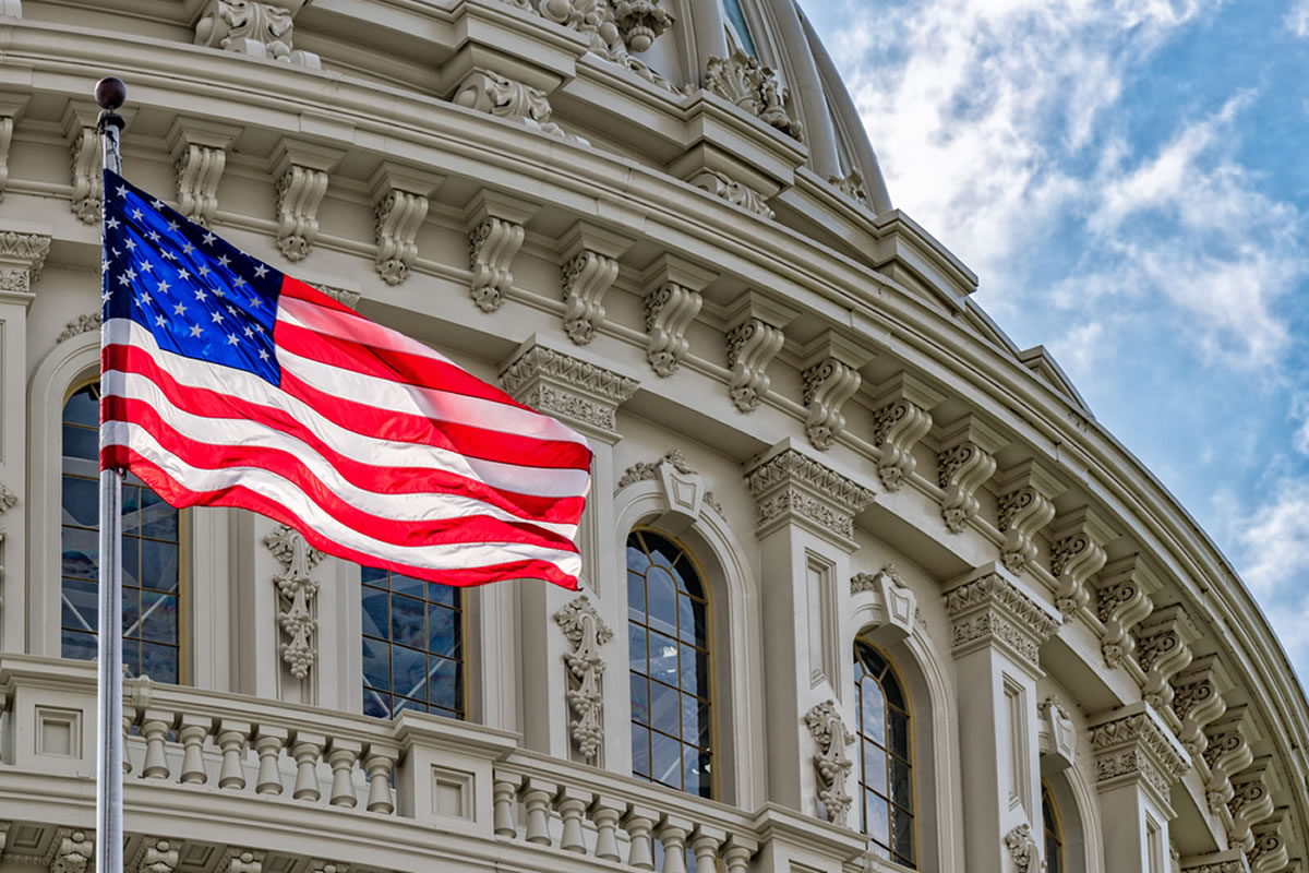 Crypto figures meets US Congress for regulation clarity on ICO and cryptocurrencies