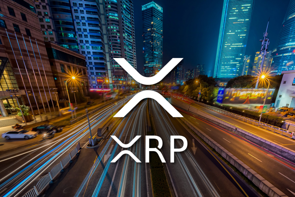 XRP (XRP) Is Skyrocketing And Could Reach $5 by 2019