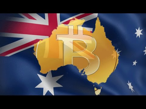 Australia Post Allows Customers to Purchase Bitcoin Within Minutes