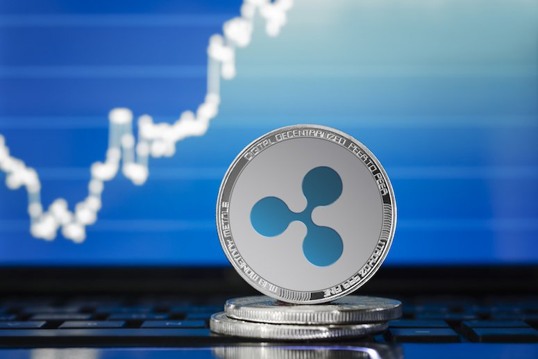 The First XRP-Based Crypto Exchange Has Been Launched: XRP United