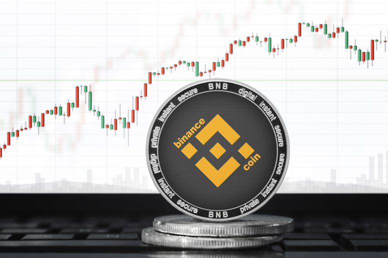 Binance BNB Price Stays Above $10 On Exchange Expansion